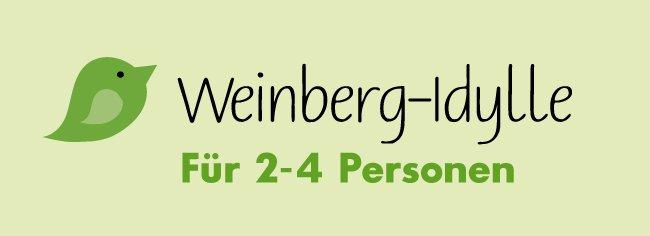 Ferienhof Straub Sasbach Ferienwohnung Weinberg-Idylle